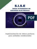 cotizacion_edificio_35_videoporteros.pdf