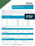 technicaldatasheet-lead-bash-2018