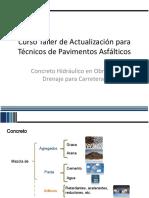 concreto_en_obras_de_drenaje