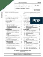 VDI 3312 2003-01.pdf
