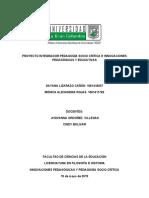 proyecto integrador innovaciones socio critica.docx