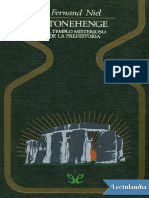 Stonehenge - Fernand Niel.pdf
