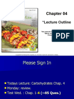 chapt04_lecture