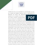 Resolucion de aceptacion para su tramite.docx
