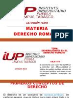 DERECHO ROMANO 1.pptx