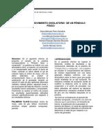 lab corregido pendulo fisico.pdf