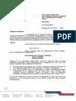 reglamento-titulos-y-grados