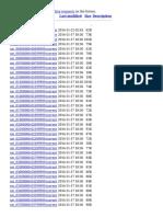 Index of _scimag_repository_torrent.pdf