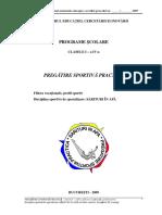 34 - sarituri in apa - cls.pdf