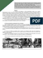 Geografía 1- cuadernillo 1 Lorca