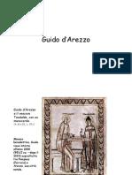 05 Guido dArezzo.pdf