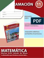 PLANIFICACION-PRESENCIAL-11-GRADO-BTP-2015-pdf.pdf