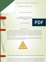 Cierre del curso Actividad 4. Juan C...pdf