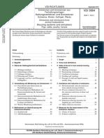 VDI 3894 Blatt-1 2011-09.pdf