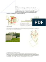 Tecnologias constructivas.docx