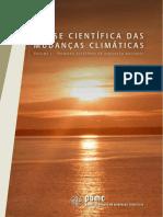 Base_cientifica_das_mudancas_climaticas.pdf