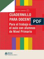 CUADERNILLO_PRIMARIO - Abuelas.pdf