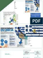 Panorama global 2008.pptx