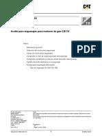 Aceite para engranajes TR0222991214301_es.pdf