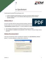 ECM_Quickstart_ESN