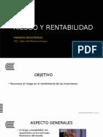 Sesión N° 8_  Riesgo y rentabilidad.pptx