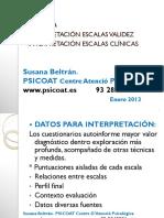 DOCUMENTS_pai normas interpretacin.pdf