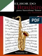 omelhordochorobrasileiroparasaxofonetenorvol2-bysantana-191016030724.pdf