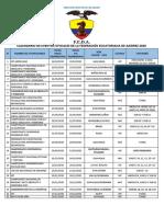 Calendario-eventos-FEDA-2020.pdf