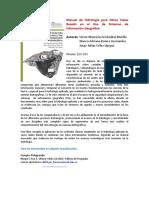 Civil_manual de hidrologia.pdf