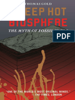 Thomas Gold (auth.) - The Deep Hot Biosphere_ The Myth of Fossil Fuels-Copernicus (1999).pdf