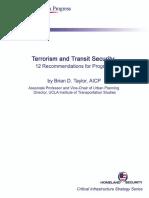 TAYLOR_TRANSIT_SECURITY.pdf