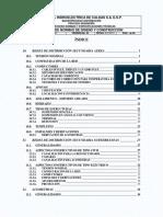 redes-aereas-y-subterraneas-de-baja-tension.pdf