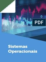 sistema Op.pdf