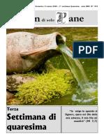 NON DI SOLO PANE 933.pdf