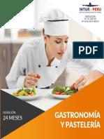 BROCHURE-GASTRONOMIA