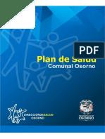 plansalud2020.pdf