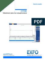 Guia-do-Usuário-OTDR