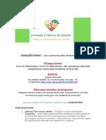 condições_jornada_criativa_de_saúde