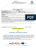 Ficha 1 STC_NG7_DR1 (19_20 ) Turma D.doc