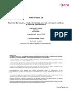 Danielis Bernoulli Hydrodynamica sive de viribus et motibus fluidorum commentar.pdf