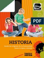 61075051_Hist-cordoba_CD_capMod