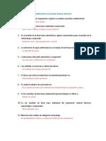 DERRROTERO DE SEGUNDO PARCIAL IMPACTO.docx