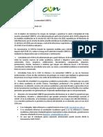 COMUNICADO_INFORMATIVO_COVID_19_CUN_12032020