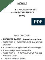 HRISM2GRH.pdf