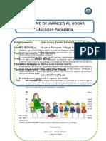 informe al hogar medio mayor 2019 FORMATO.doc