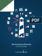 web-development-bootcamp-curriculum.pdf
