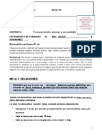 Tono_PL-Modelo Carta de logros EC_SegundaRevision.docx