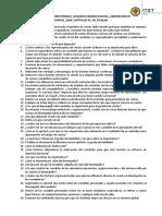 Guía de Estudio_2do.Examen_ Admon. de Ventas_1er.Periodo_2020
