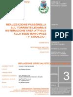 03_relazione%20strutturale.pdf