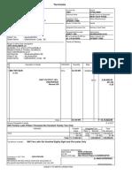 BILL 1391.pdf
